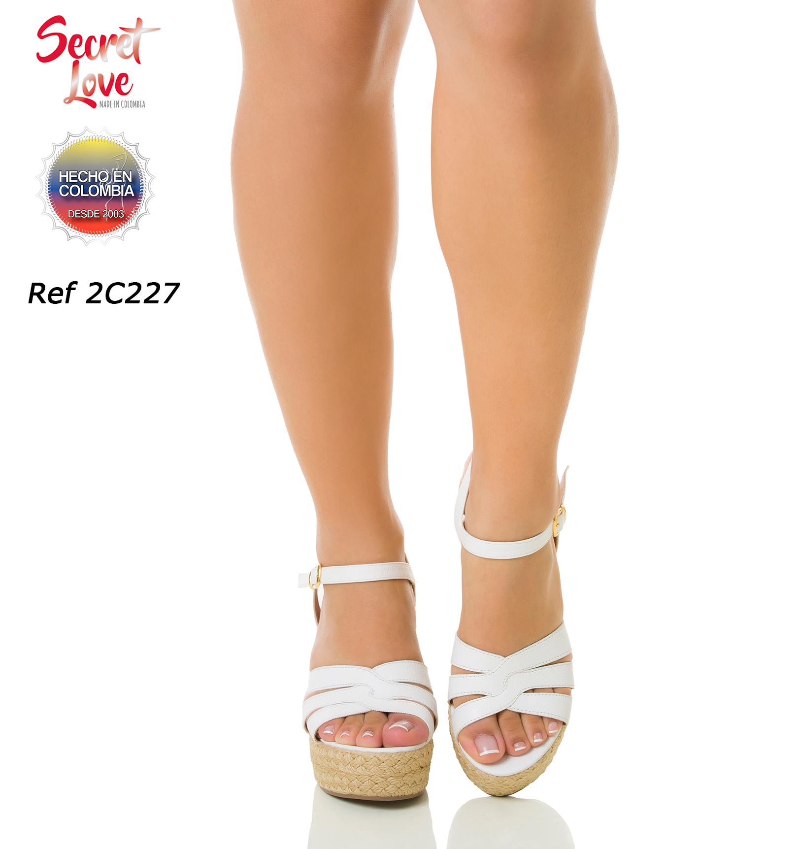 Fajas Colombianas Short 127fa N