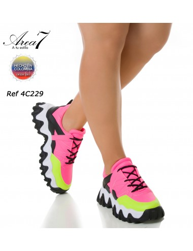 Ref 4C229TM