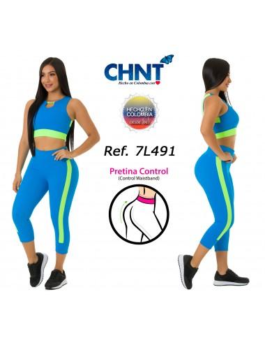 Ref 7L491CALPC-N