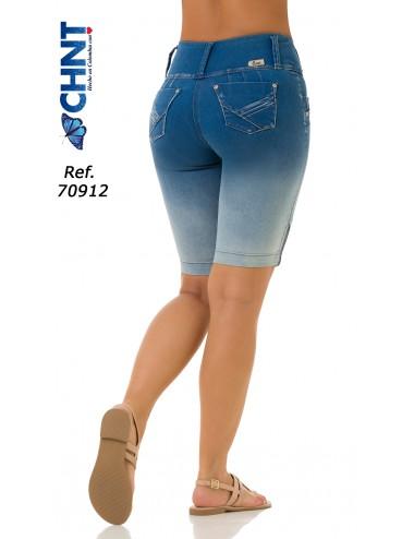Ref 70912TOPA-B